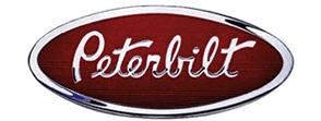 Peterbitl Logo