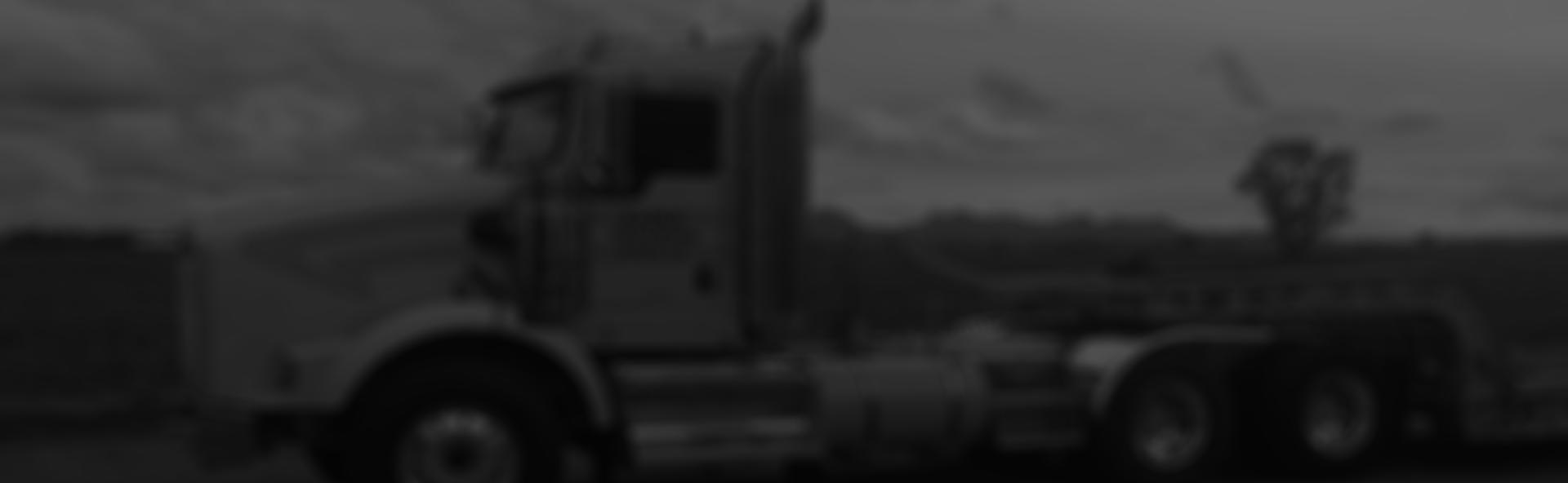 trucktrailer